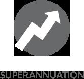 core accounting - superannuation